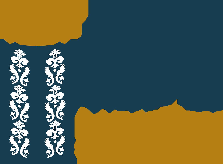 Bar Yohai Sephardic Minyan